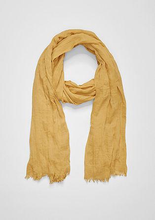 37c16877a2bd99 Schals und Tücher für Damen online kaufen | s.Oliver