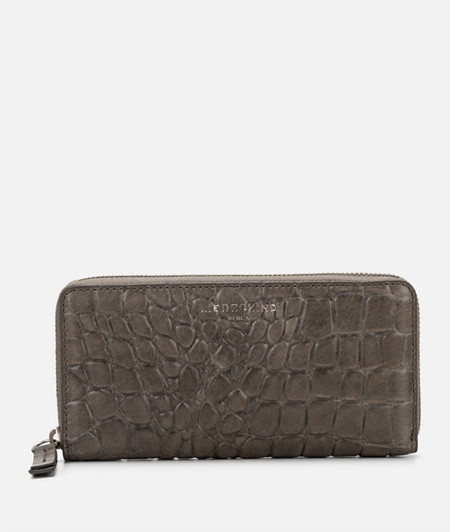 Large purse from liebeskind