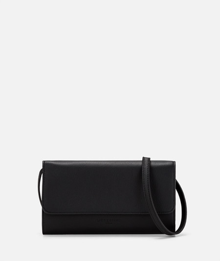 Robust clutch from liebeskind