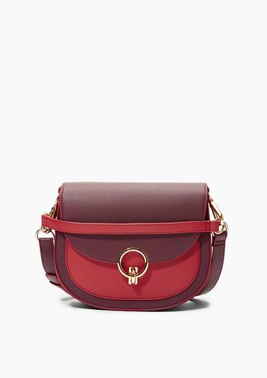 Elegante Shoulder Bag