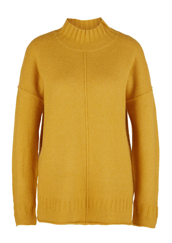 High Neck Pullover kaufen | s.Oliver Shop