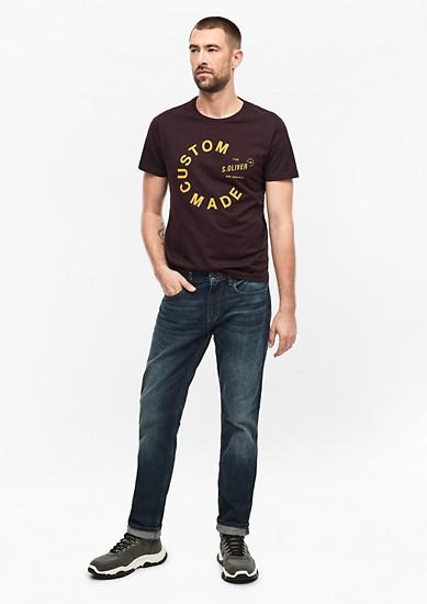 Close Slim: strečové džíny