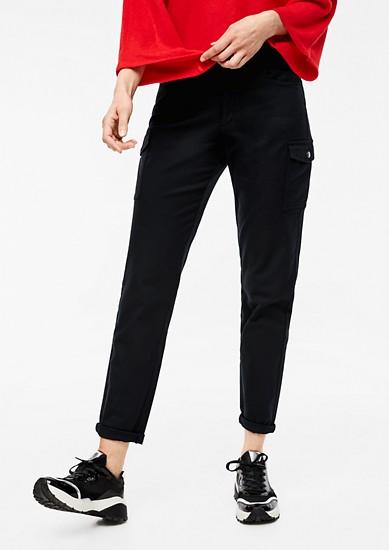 Pantalon de s.Oliver