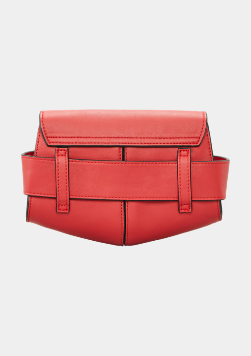Variabel tragbare Crossbody Bag