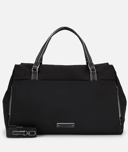 Large travel bag from liebeskind
