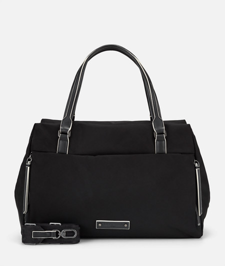 Large bag from liebeskind
