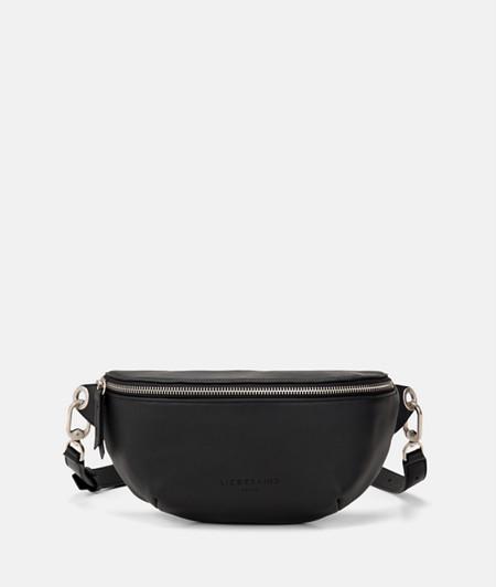 Belt wallet from liebeskind