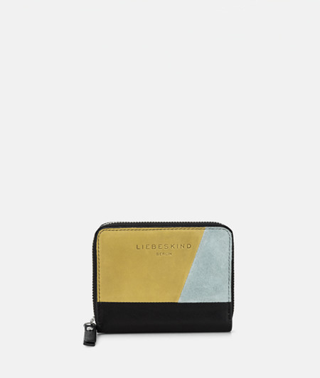 Medium-sized purse from liebeskind