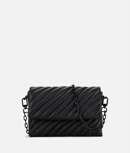 feminine Crossbody Bag