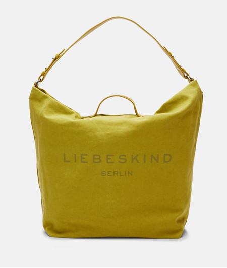 große Hobo Bag