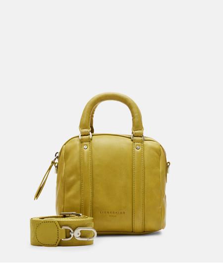 Bowling Bag im Miniformat