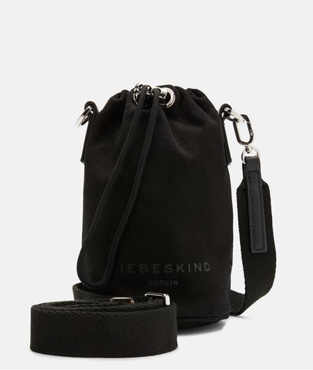 zierliche Crossbody Bag