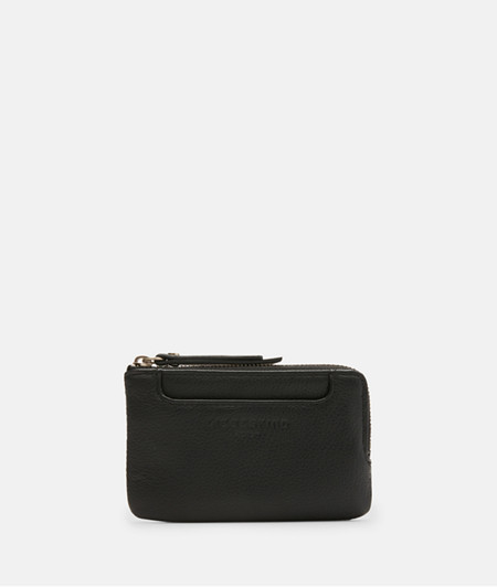 Small purse from liebeskind