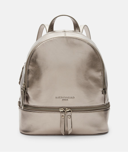 Classic rucksack from liebeskind