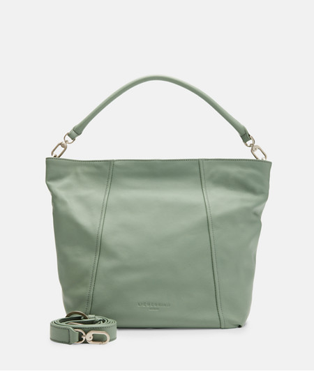 Classic hobo bag from liebeskind