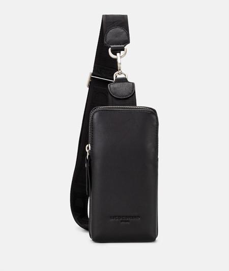 Sling Bag im Miniformat