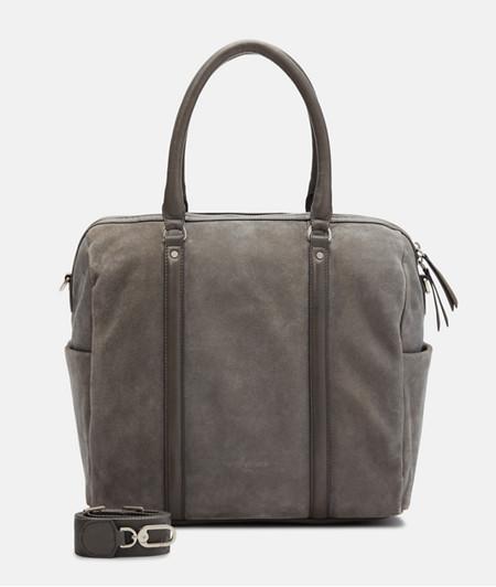 große Bowling Bag