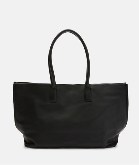 Large shopper from liebeskind