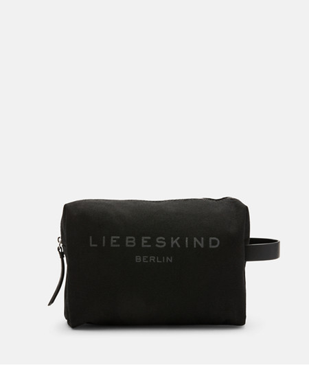 Medium-sized travel bag from liebeskind
