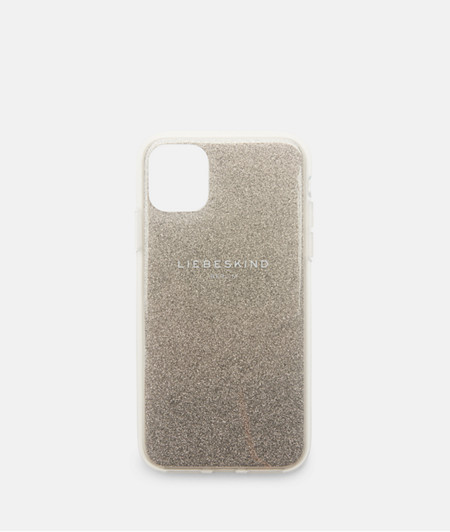 Flexible smartphone case from liebeskind