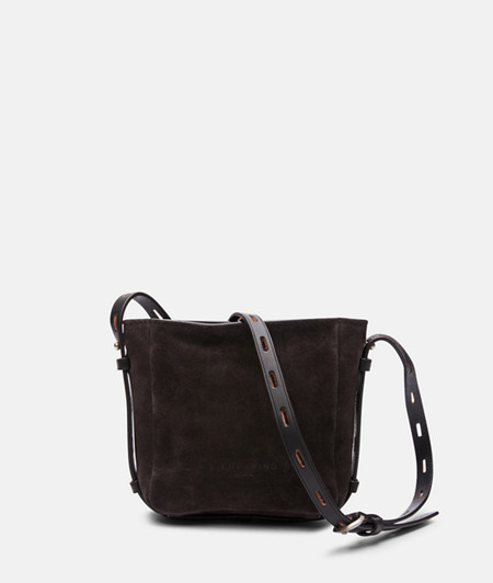 Small shoulder bag from liebeskind