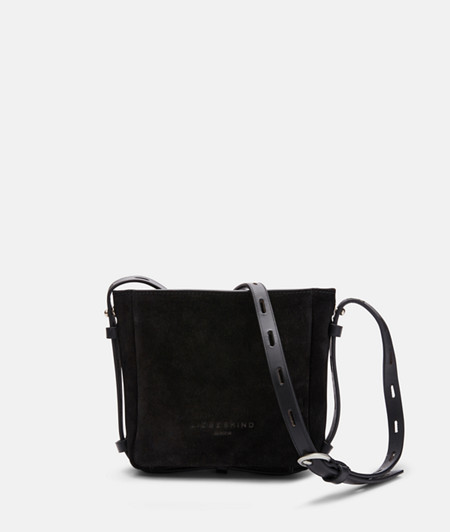 Small shoulder bag from liebeskind