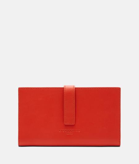 Matilda purse from liebeskind