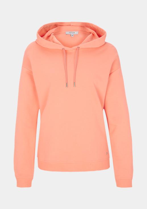 Sweatshirt from comma