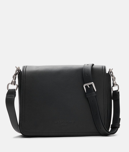 Classic shoulder bag from liebeskind