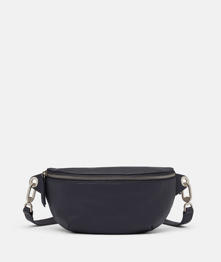 Leather belt bag from liebeskind