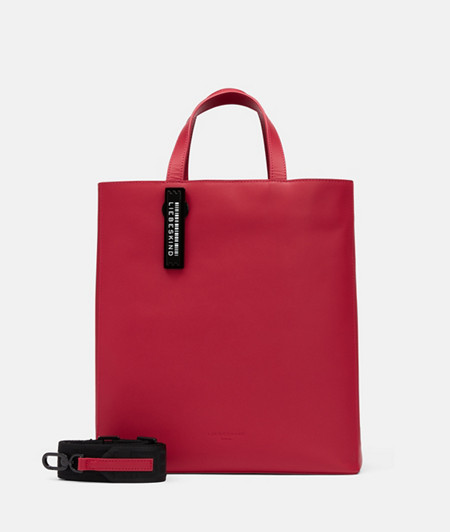 Minimalist bag from liebeskind