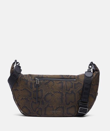 Crossbody Tasche aus Nylon