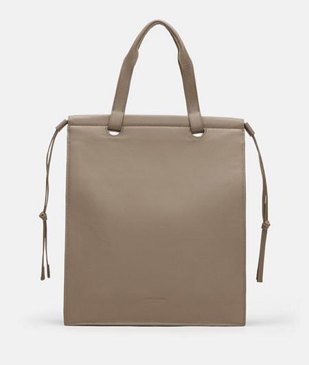Shoulder bag in a DIN design from liebeskind