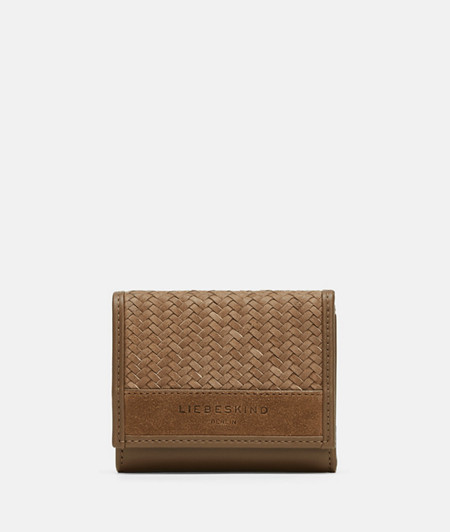 Small wallet from liebeskind
