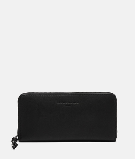 Large wallet from liebeskind