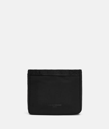 Innentasche für Handtaschen