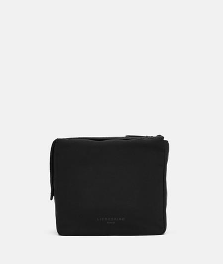 Innentasche für Handtaschen mit Reißverschluss