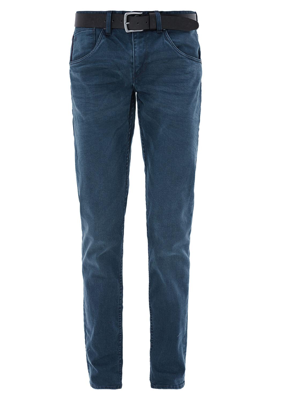 s oliver jeans slim s oliver stretch slim fit jeans s. Black Bedroom Furniture Sets. Home Design Ideas