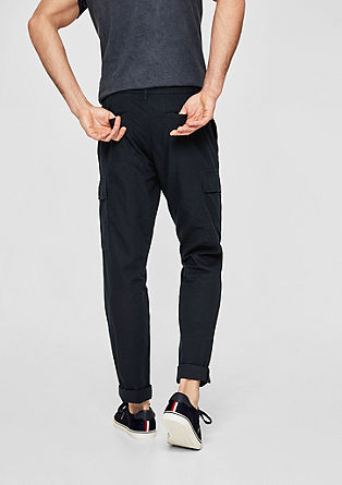 Trousers from s.Oliver