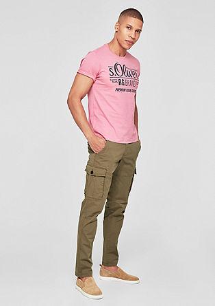 Tubx Regular: Kargo hlače