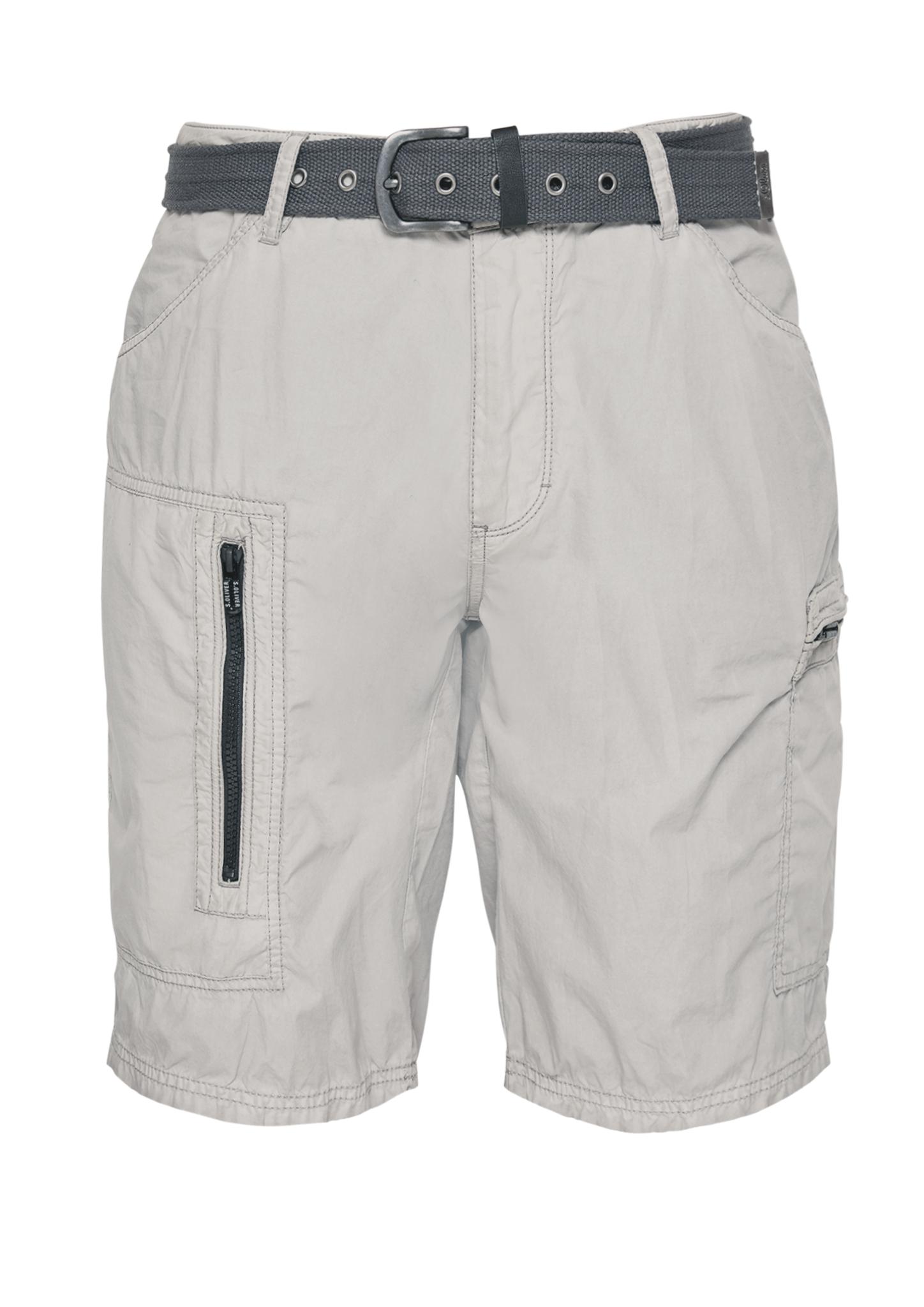 Shorts | Bekleidung > Shorts & Bermudas > Shorts | s.Oliver