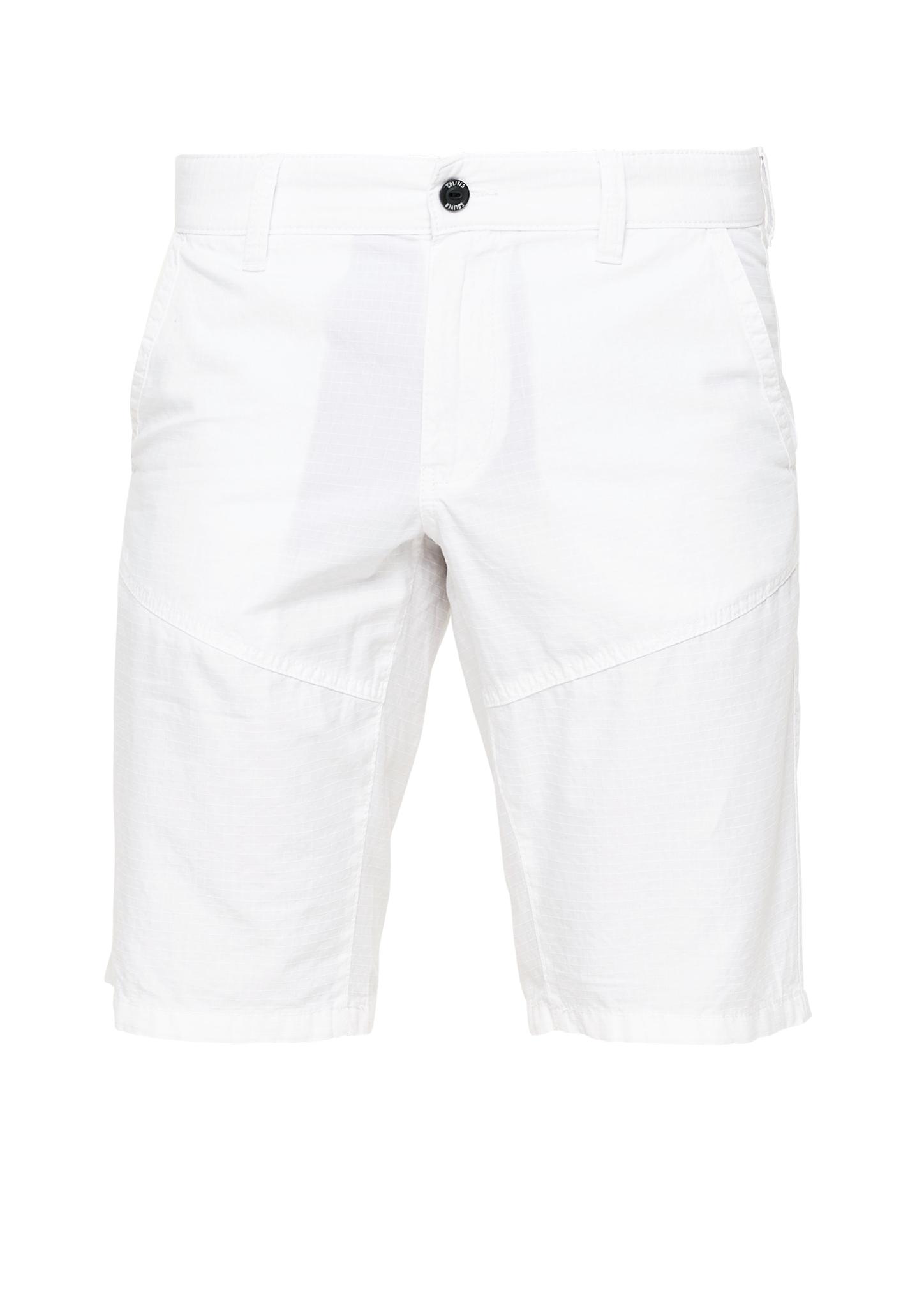 Bermudas | Bekleidung > Shorts & Bermudas | s.Oliver