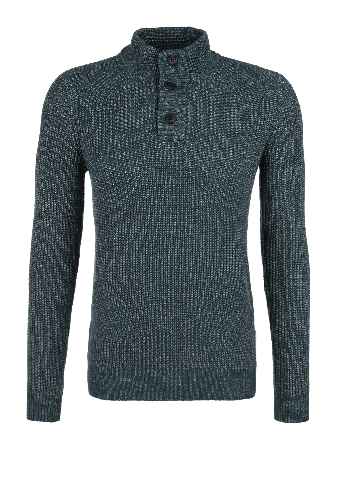 Troyer | Bekleidung > Pullover > Troyer | s.Oliver
