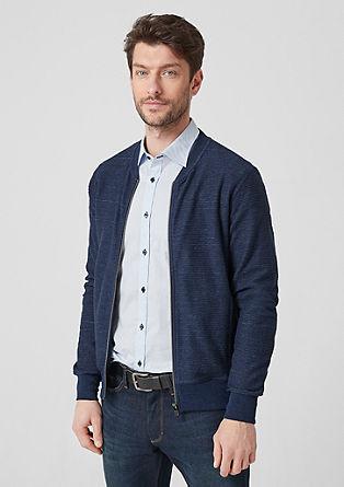 Jopa v slogu bluzona