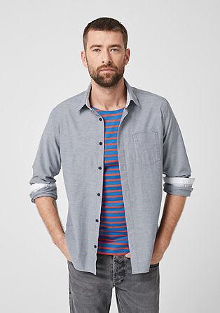Regular: Raztegljiva srajca