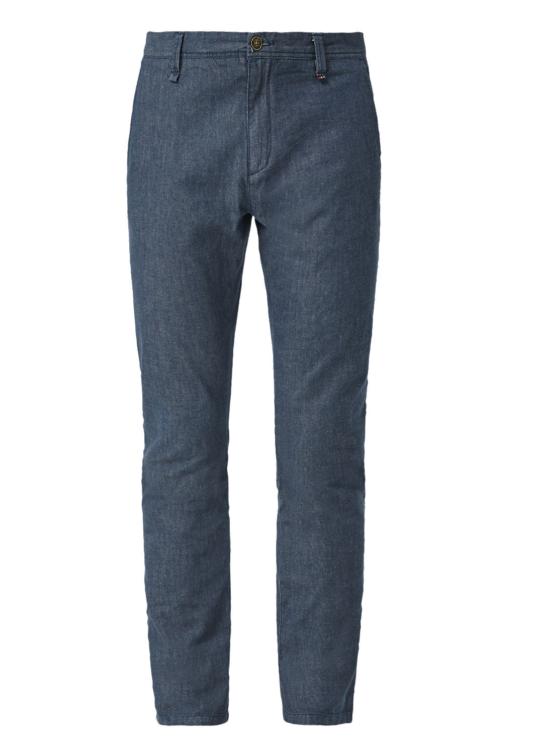 factory price exclusive shoes reasonably priced Buy Sneck Slim: twill chinos   s.Oliver shop