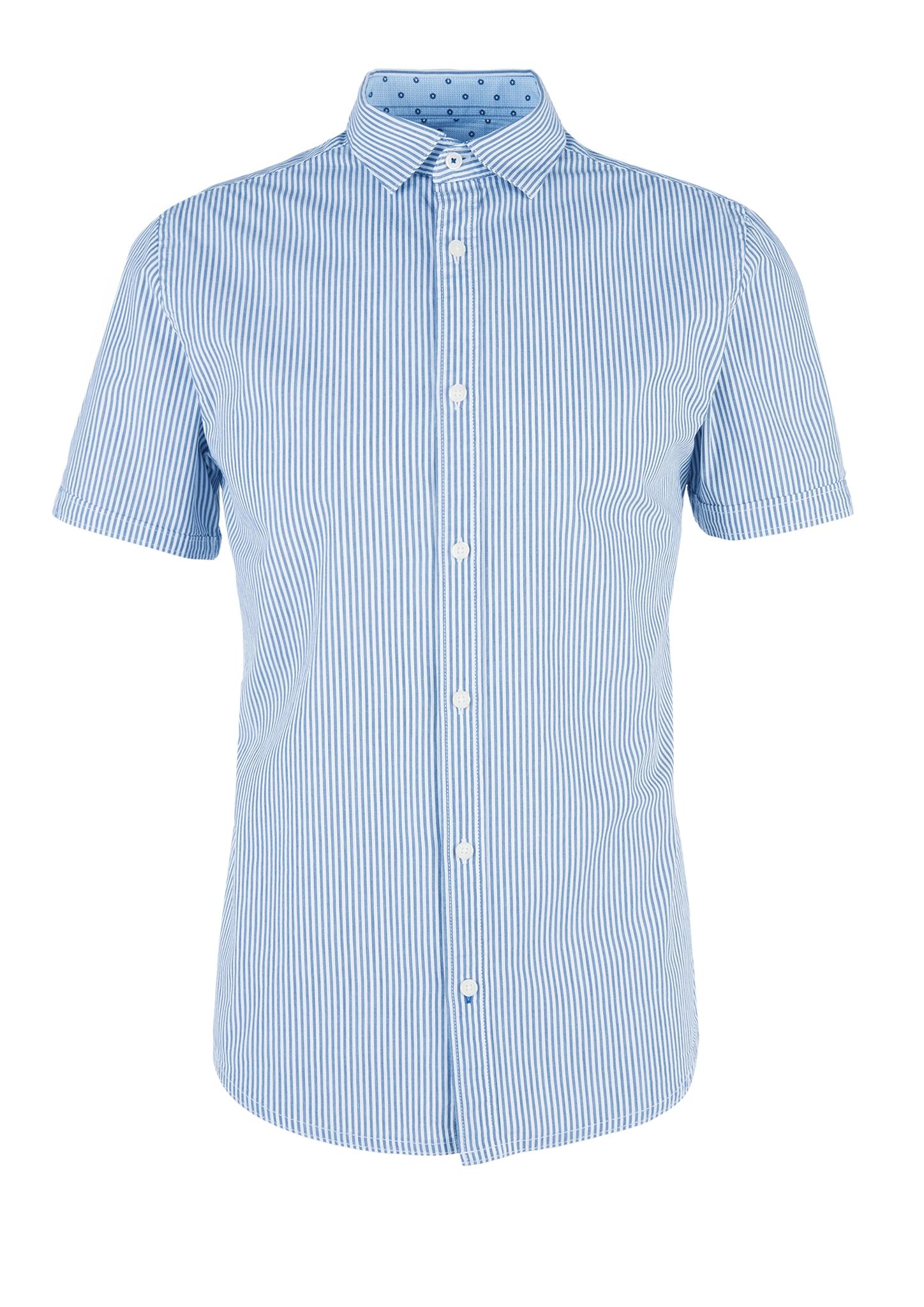 Hemd | Bekleidung > Hemden > Sonstige Hemden | s.Oliver