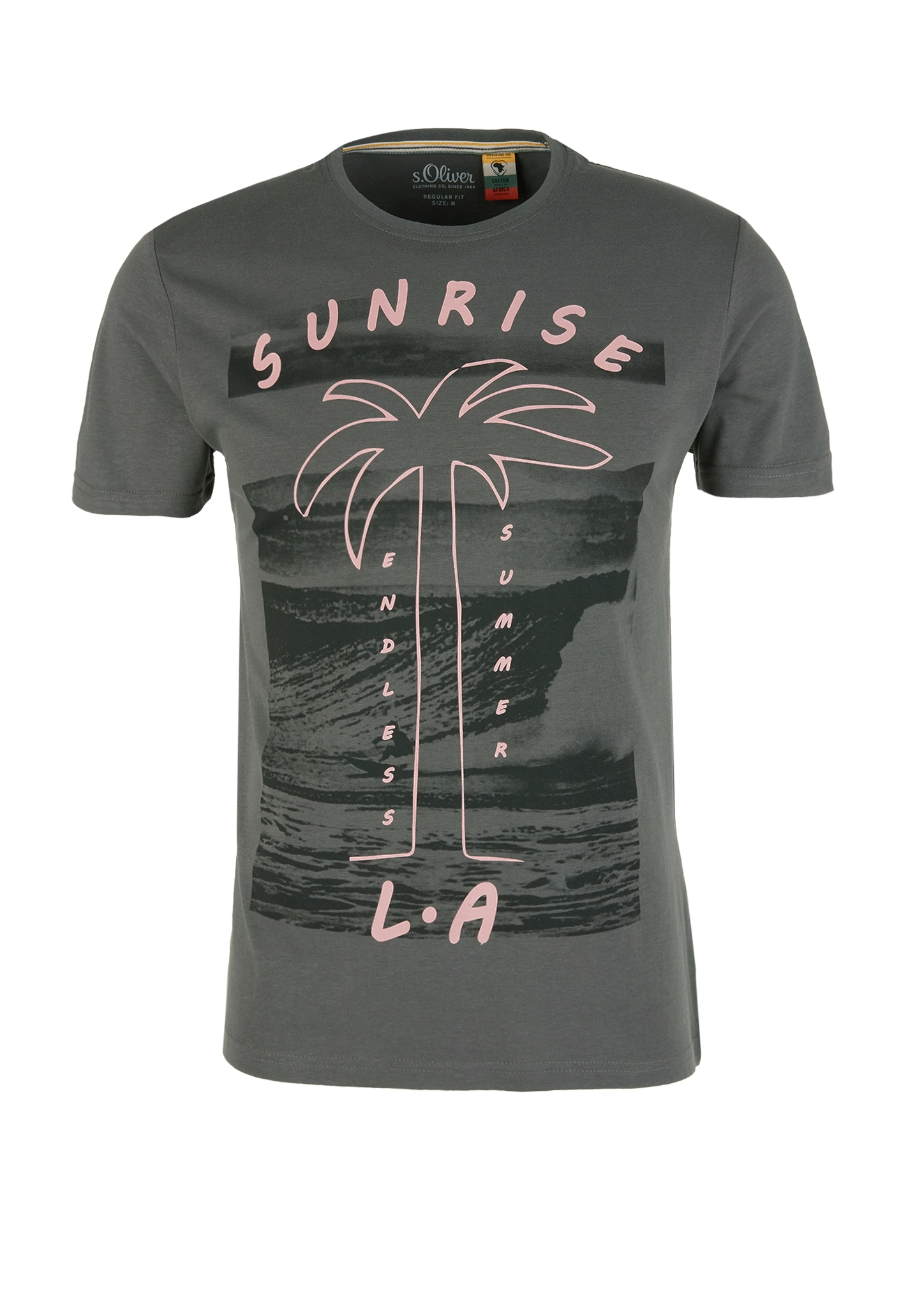 43bd6b5a6b628e Sonstige Shirts für Herren online kaufen | Herrenmode-Suchmaschine ...