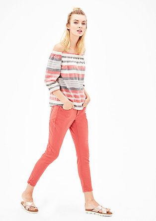 Shape Skinny: Jeans hlače do gležnjev