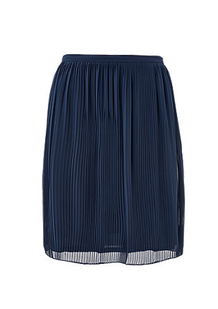 Skirt from s.Oliver